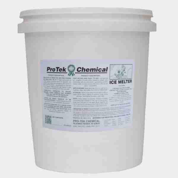 Pro-Tek Ice Melter