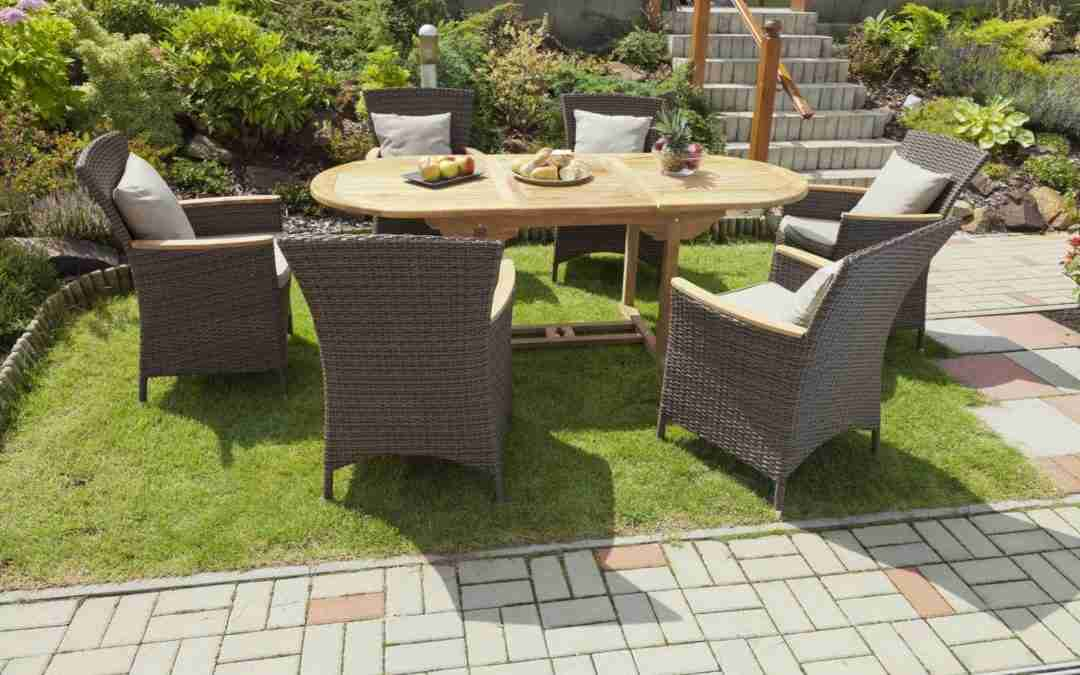 cleaner-for-patio-furniture