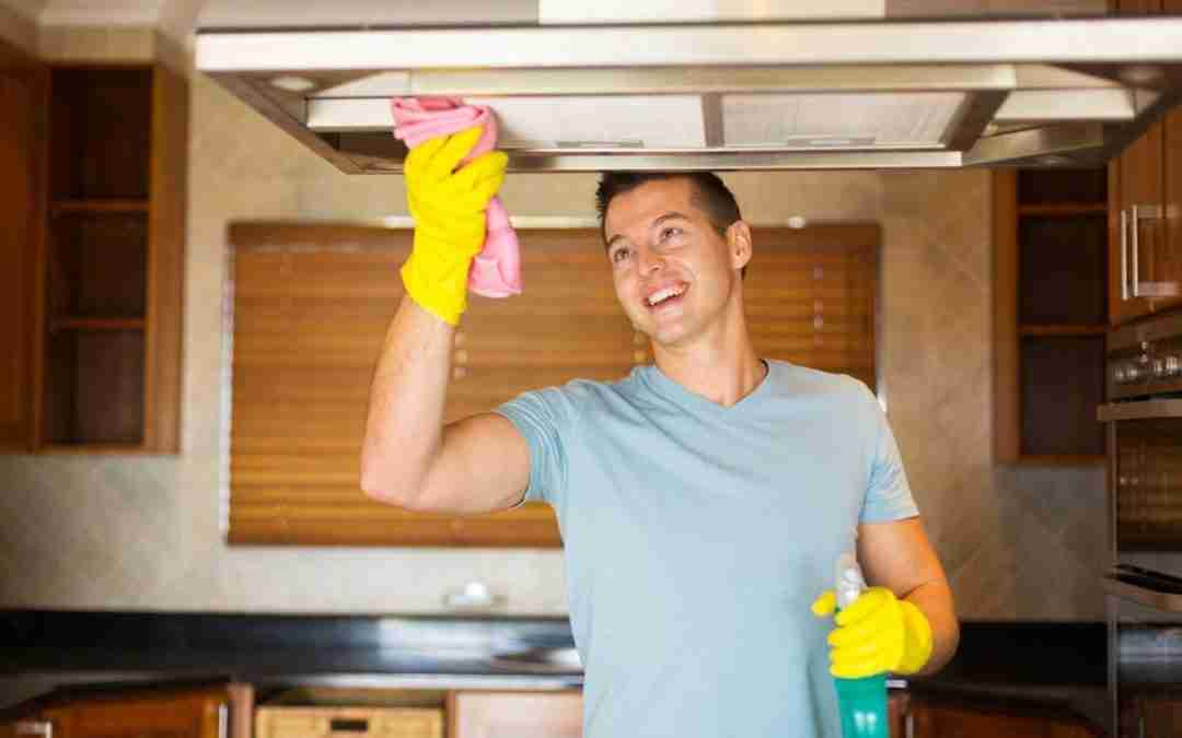 make-cleaning-efficient