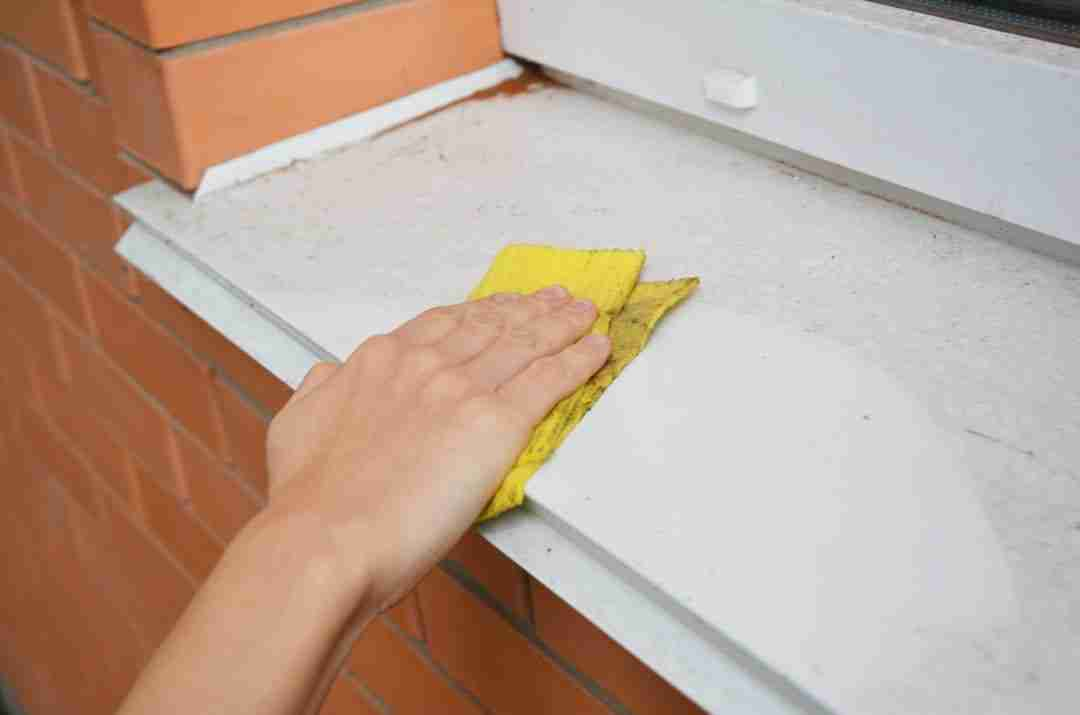 Best Way To Clean House Siding Get Your Answers Here