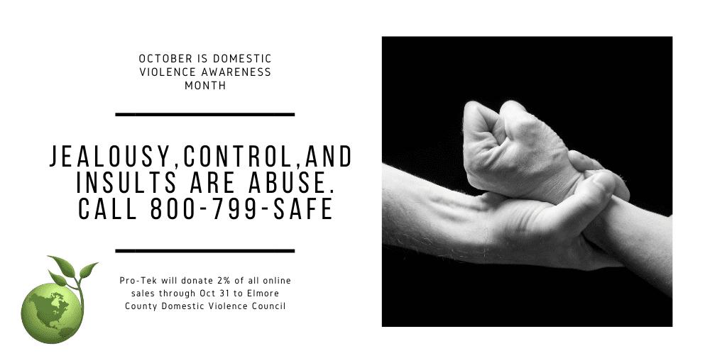 abuse hotline