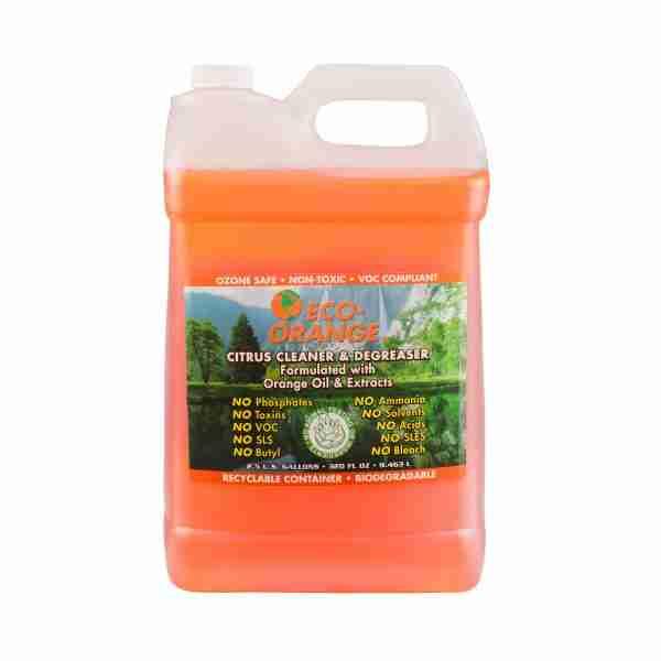 Eco-Orange 2_5 Gallons