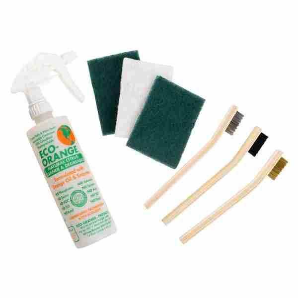 Eco Orange Kit