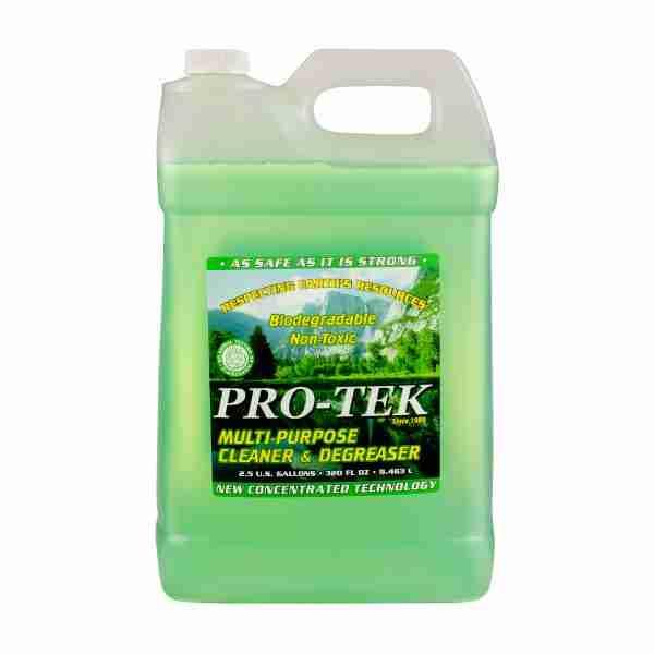 Pro-Tek 2_5-Gallons