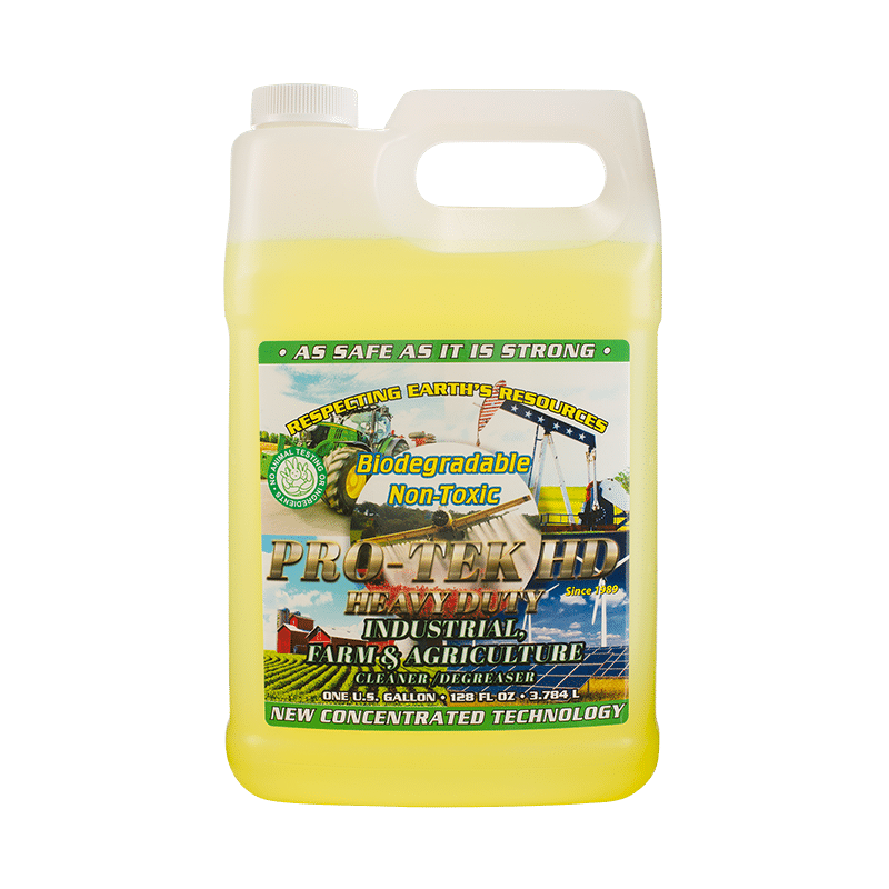 Farm and Ag Cleaner
